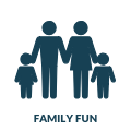 family fun icon 120x120