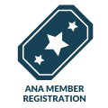 member registration icon 120x120