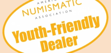 youth-friendly dealer graphic