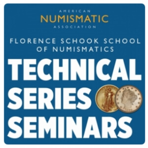 technical series seminars graphic