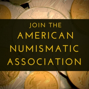 join the american numismatic association graphic