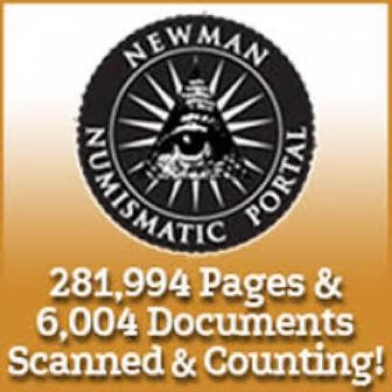 foto de American Numismatic Association