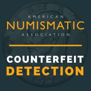 counterfeit detection graphic