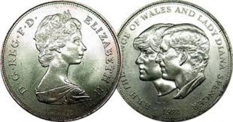 American Numismatic Ociation
