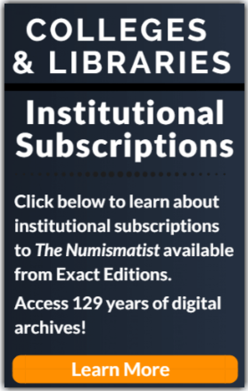institutional subscriptions graphic