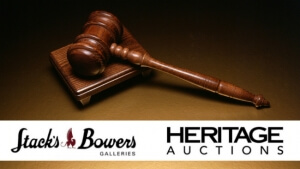 wfm 2018 auction