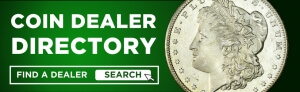 coin dealer directory slider