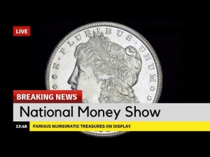 national money show NEWS graphic