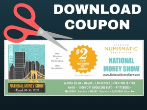 nms coupon