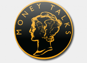 money talks logo gray bg nms wfm