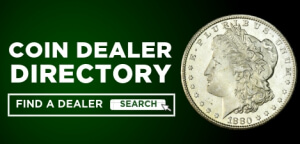 coin dealer directory homepage boxe 469x225 v2