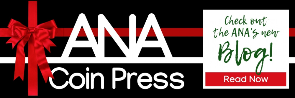 ana coin press holiday slider