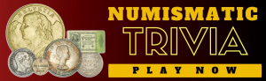 numismatic quizzes trivia slider final