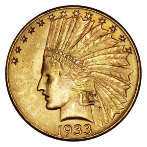 Numismatic & Coin Collecting Online Quizzes | American Numismatic