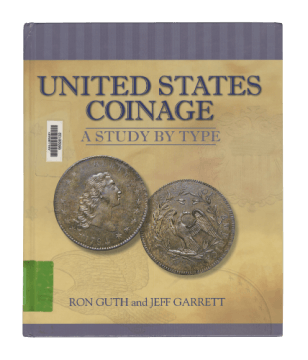 united states mint coinage