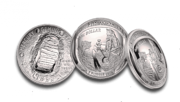 National Coin Week 2019 | American Numismatic Association
