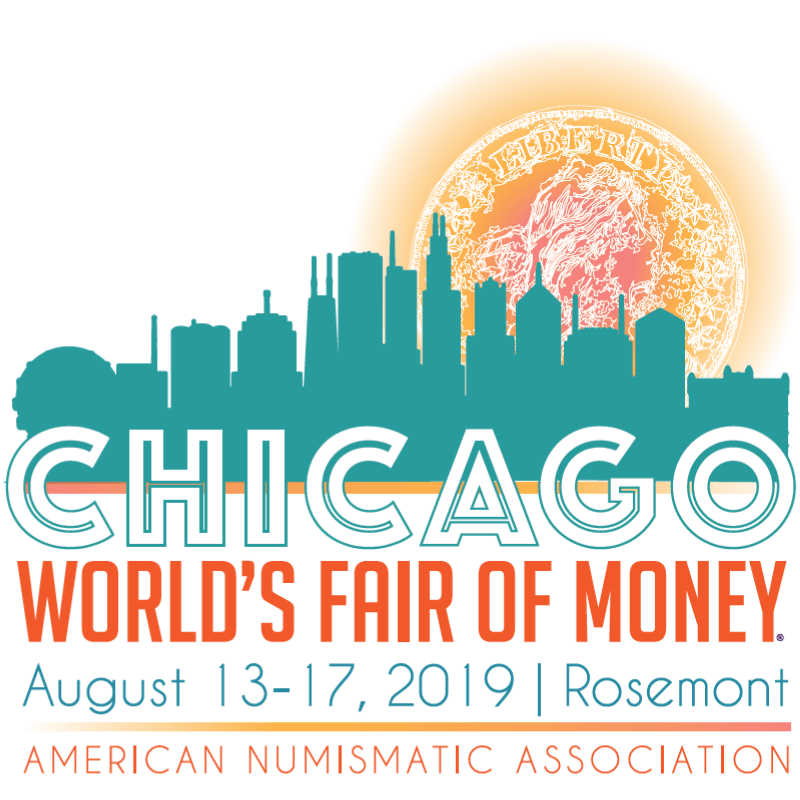 worlds fair of money 2019 logo v2