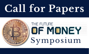 sundman call for papers graphic 2019