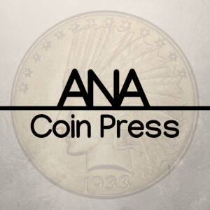 ana coin press blog square logo
