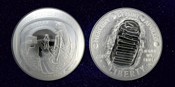 ncw apollo 11 coin prize star bg