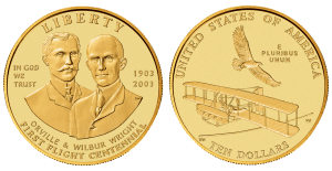 wright ncw 2019 coins 2