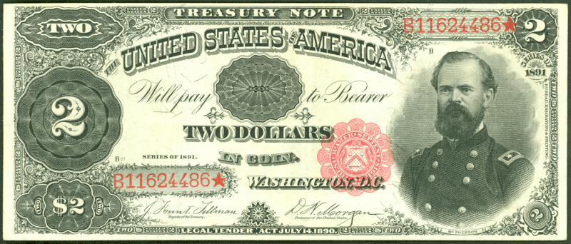 treasury note front blog image