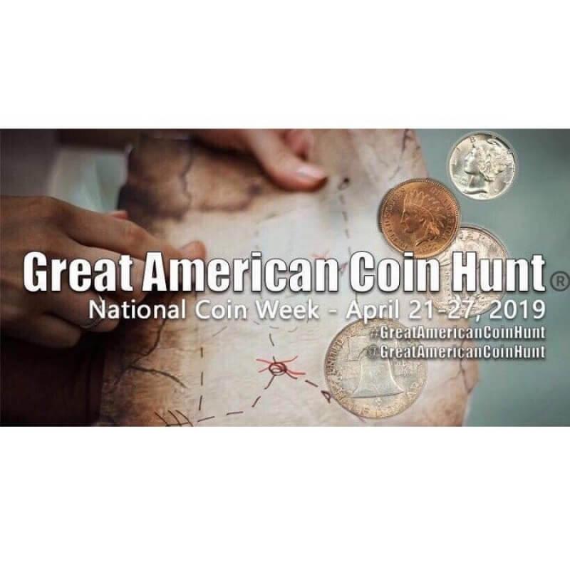 from Coen great american cock hunt blog