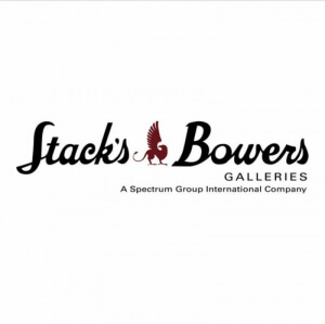 stacks bowers footer logo