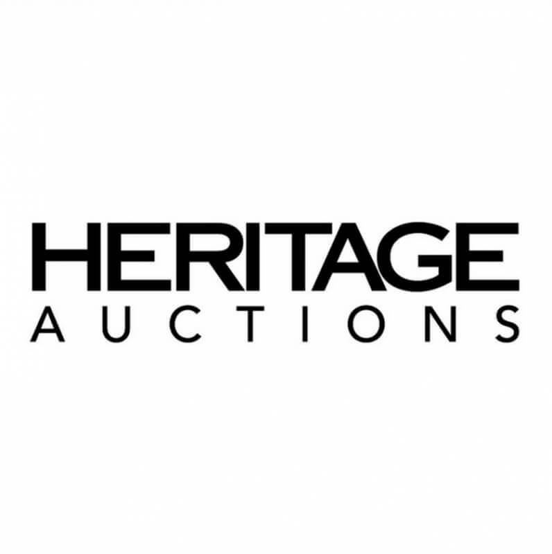 heritage footer logo
