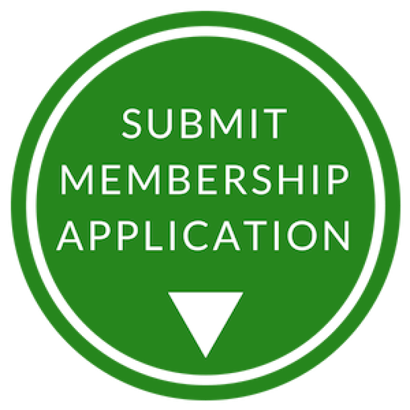 membership application button