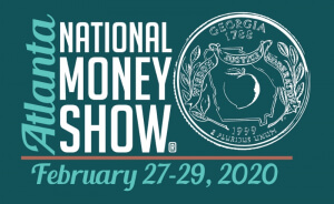national money show logo 2020
