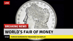 world's fair of money news and updates