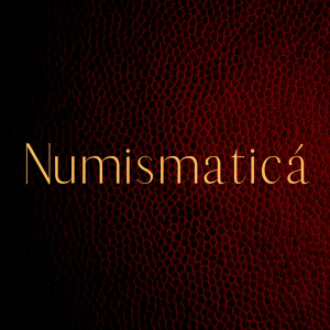 spanish english numismatic dictionary