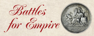 battles for empire graphic