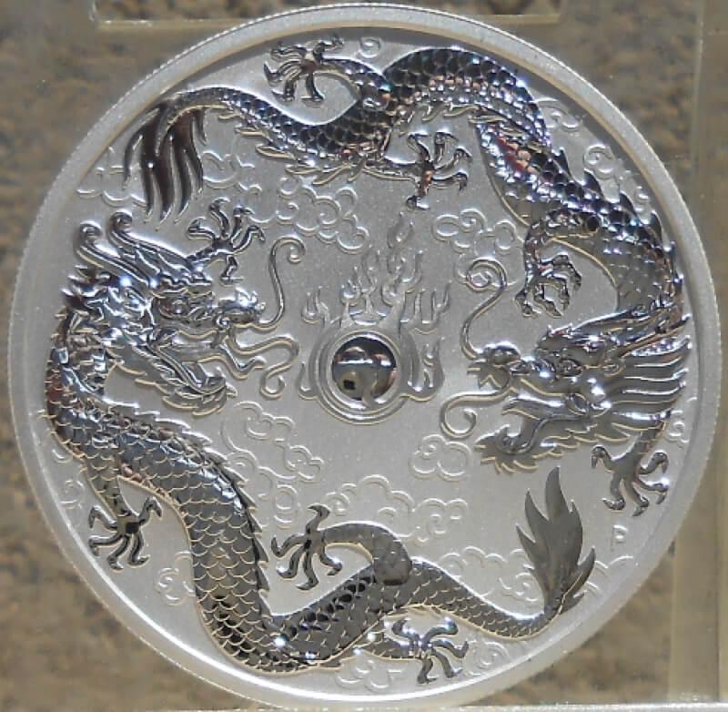 dragon money org