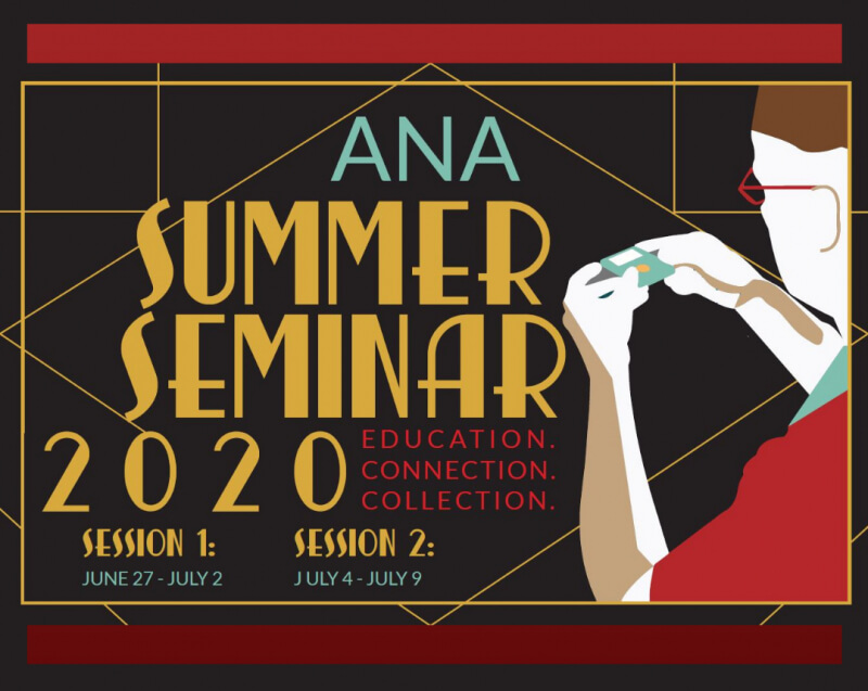 summer seminar 2020 rectangle logo large