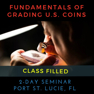 pt st lucie class filled