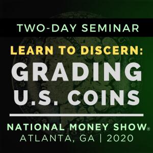 Coin Show Calendar 2020.Coin Shows And Coin Collecting Seminars American