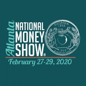 national money show logo 2020 square