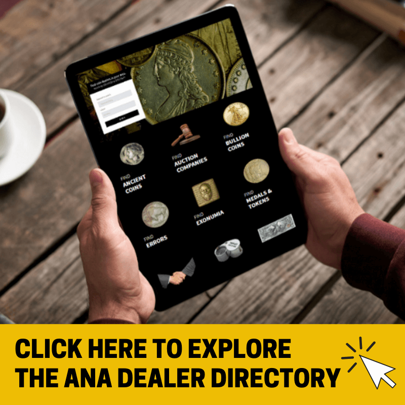 Dealer Directory Button