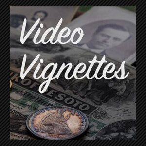 video vignettes graphic