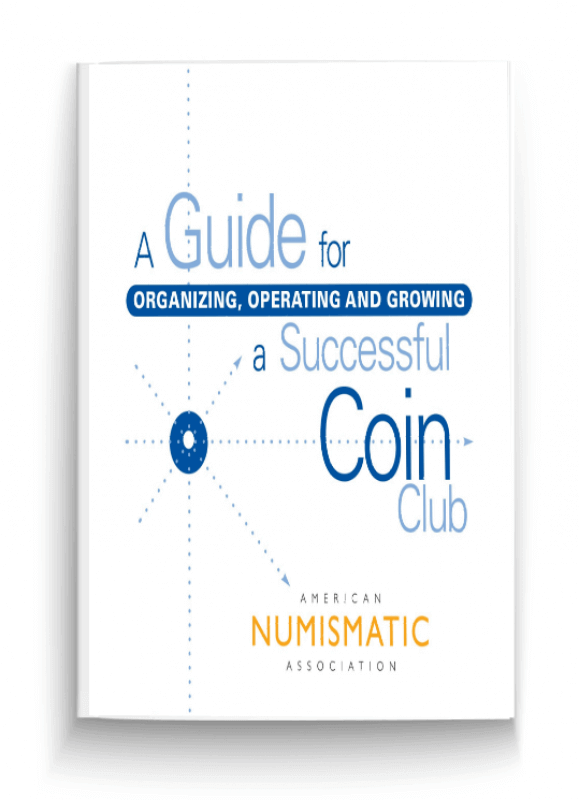 coin club guide