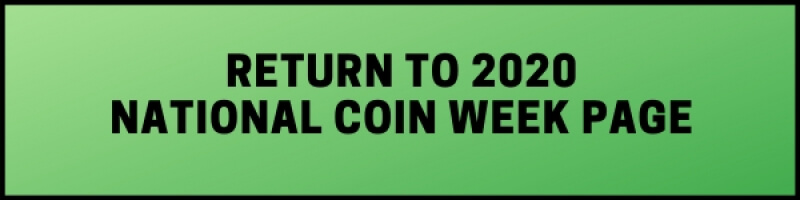 RETURN TO COIN WEEK PAGE BUTTON