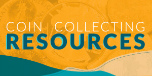 con collecting resources and tools homepage box