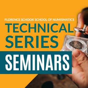 technical seminars homepage box