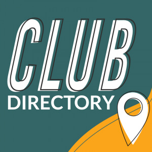 coin club directory homepage box