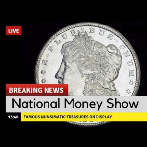 national money show news 2021