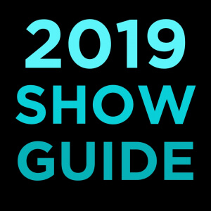 world's fair of money 2019 show guide