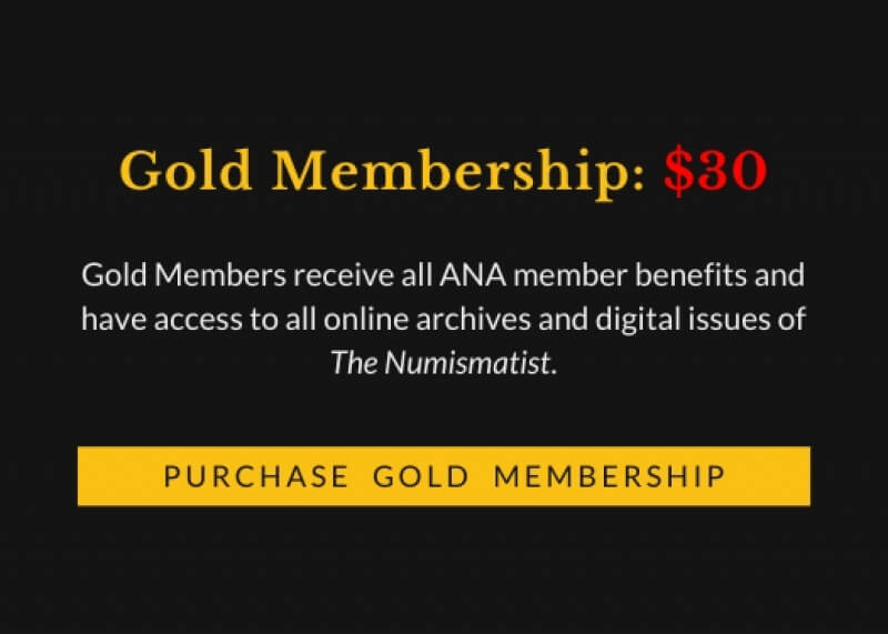 gold membership pricing
