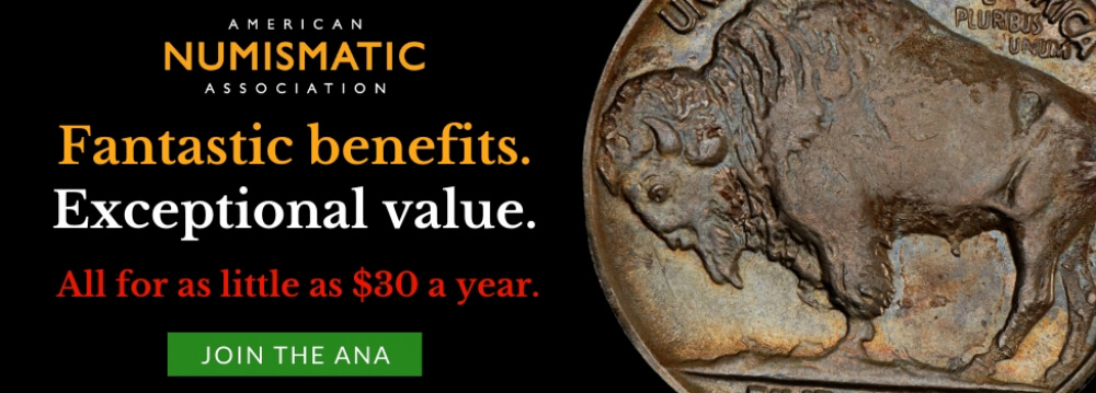 buffalo nickel membership banner cta 2